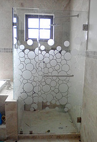 Puertas De Baño Templadas:Canceles De Baño Canceles Biselados Herrajes De Cristal Templado